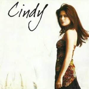 Aku Sahabatmu Yang Mencintaimu – Cindy Bernadette