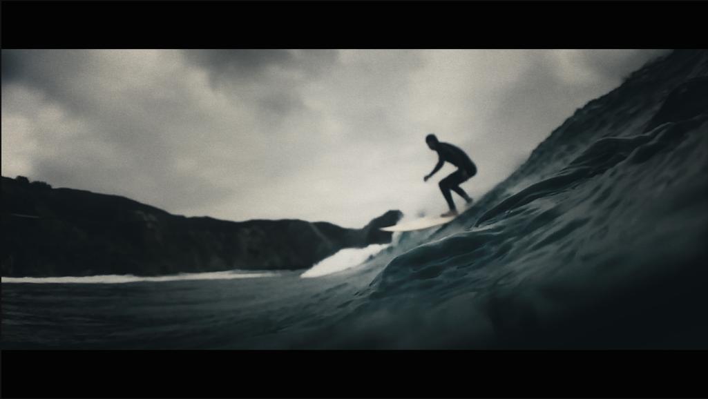 Willow Creek, un corto de Sven Dreesbach grabado con el móvil