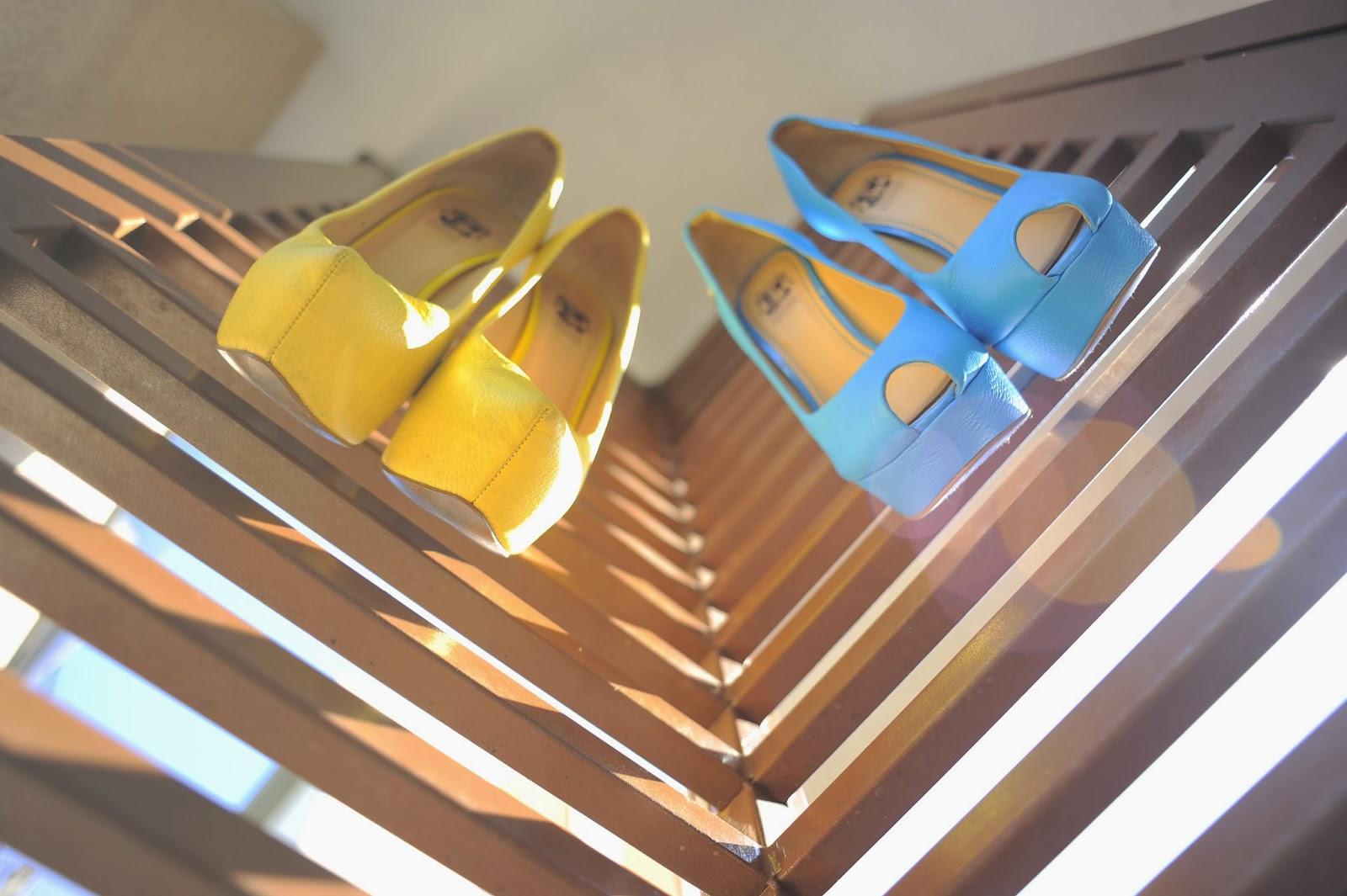 making-of-noiva-casamento-dia-azul-amarelo-sapato