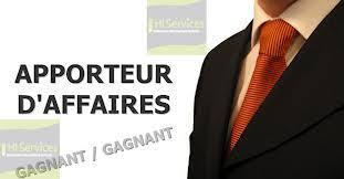 Offre_d'emploi:_Apporteur_d'Affaires_Indépendant