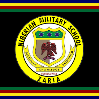 How to Print NMS Zaria Admission Letter & Other Documents 2019/2020