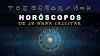Horóscopo del Día - Jueves 29 de Marzo