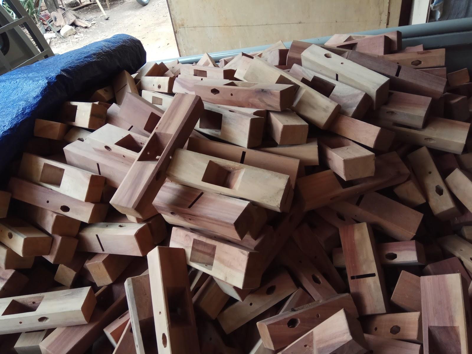 Ah Tujuan Kami Selamat Datang Pembeli Alat Pahat Kepuasan Tatah Ukir Kayu Jepara Paket Cukup Murmer Distributor Besar Ketam Sawo