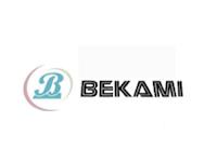 Lowongan Kerja Bulan November 2019 di PT. Berkah Barokah Bersama Ibu (BEKAMI) - Yogyakarta