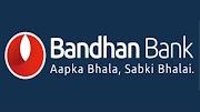 Bandhan Bank Net Banking Login 2021, Bandhan Bank Netbanking Registration, Bandhan Bank Netbanking 2021