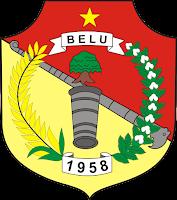 Informasi dan Berita Terbaru dari Kabupaten Belu