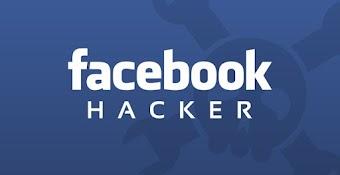 Facebook Fake Ultima Version