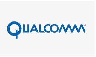 Qualcomm Syllabus 2021 | Qualcomm Test Pattern 2021 PDF Download
