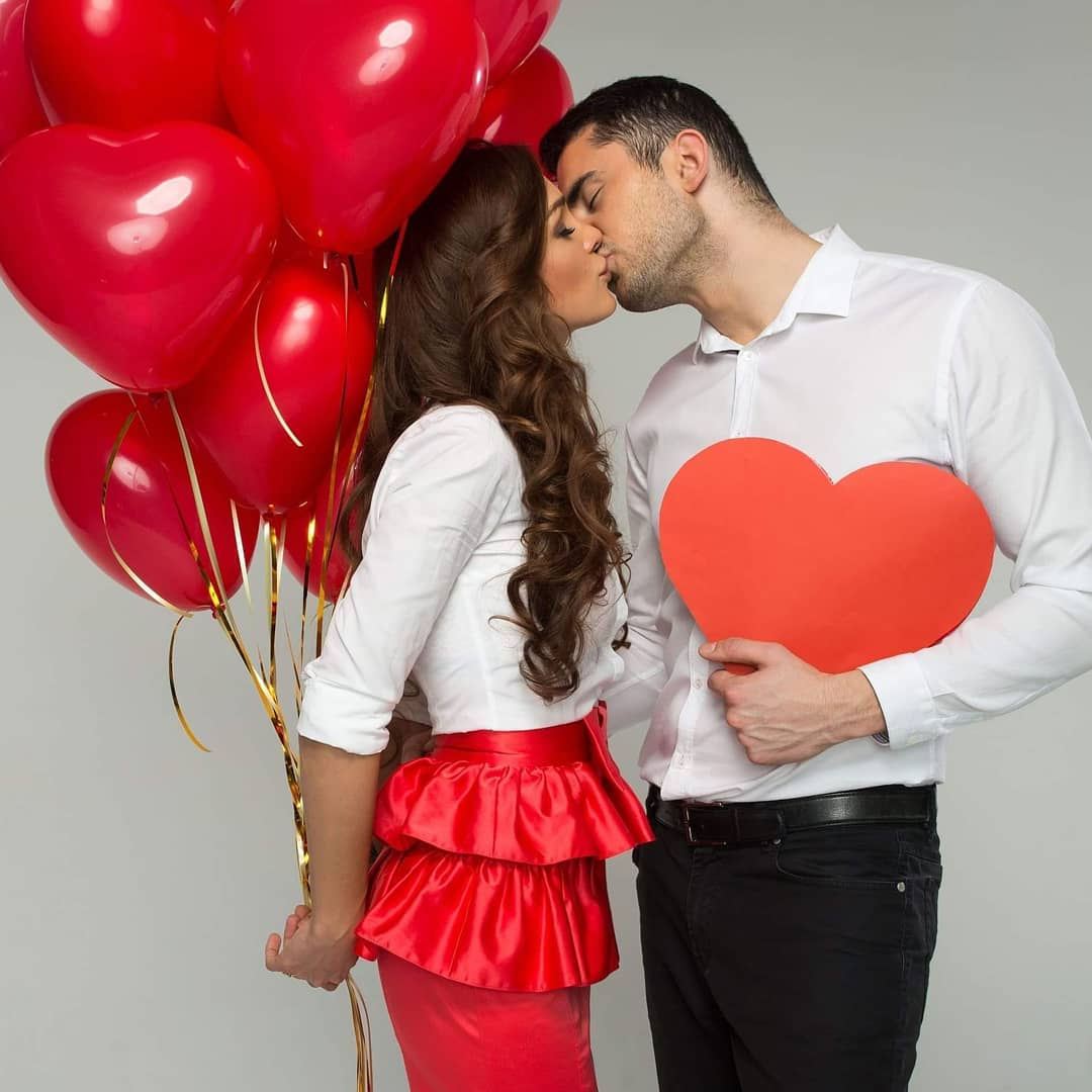 free dating sites for fat people