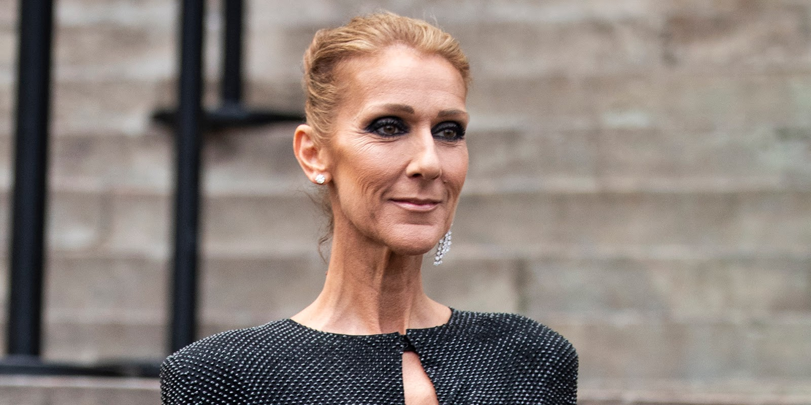 Celine Dion has a message for her critics and body shamers