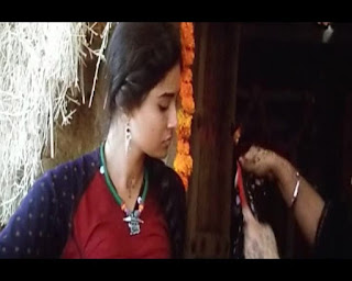 Hellaro (2019) Full Gujarati Movie Download 480p PreDVDRip || 7starhd 6