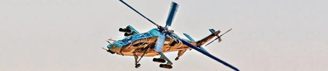 Deliveries Started, But HAL Yet To Get Contract For LCH