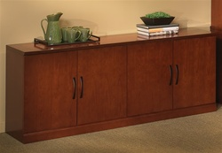 Sorrento Buffet Cabinet