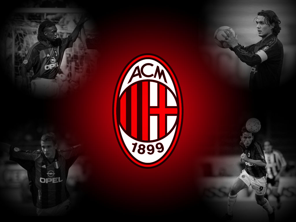 Image Result For Great Ac Milan Football Club Hd Wallpaper Ac Milan Football Club Wallpaper And Ac Milan Football Club Hd Wallpapers Beautiful Hd Wallpapers For Desktop Free Download