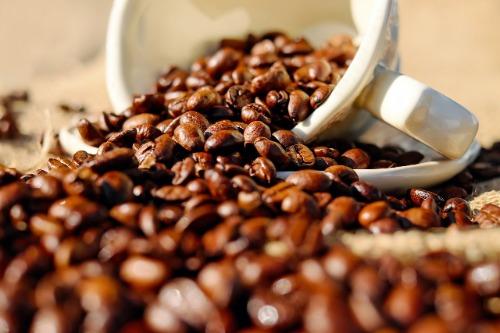 Beste koffiemachine test