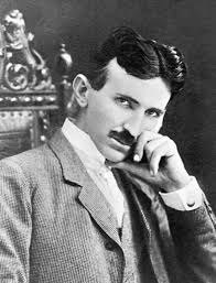 Nikola Tesla, Ilmuwan Fenomenal Sepanjang Masa