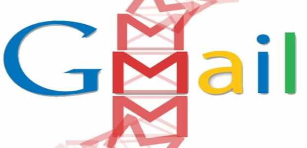 create-gmail-account-without-phone-number-verification
