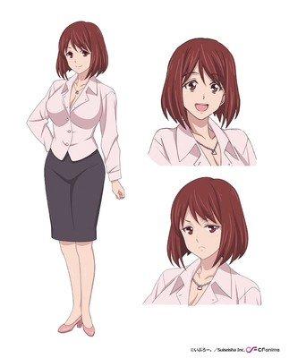 JimiHen— !! ~ Jimiko o Kaechaū Jun Isei Kōyū ~
