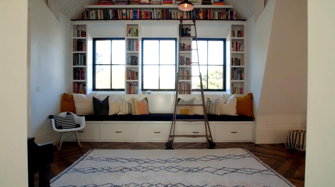 22 Interior Design Photos vs. 333 Crest Ave, Huntington Beach, CA Luxury Home Tour