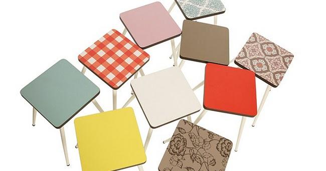 Design per bambini piccoli mobili pret porter design for Piccoli mobili design