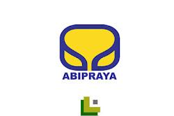 Lowongan Kerja Karyawan BUMN PT Brantas Abipraya (Persero) Tahun 2020