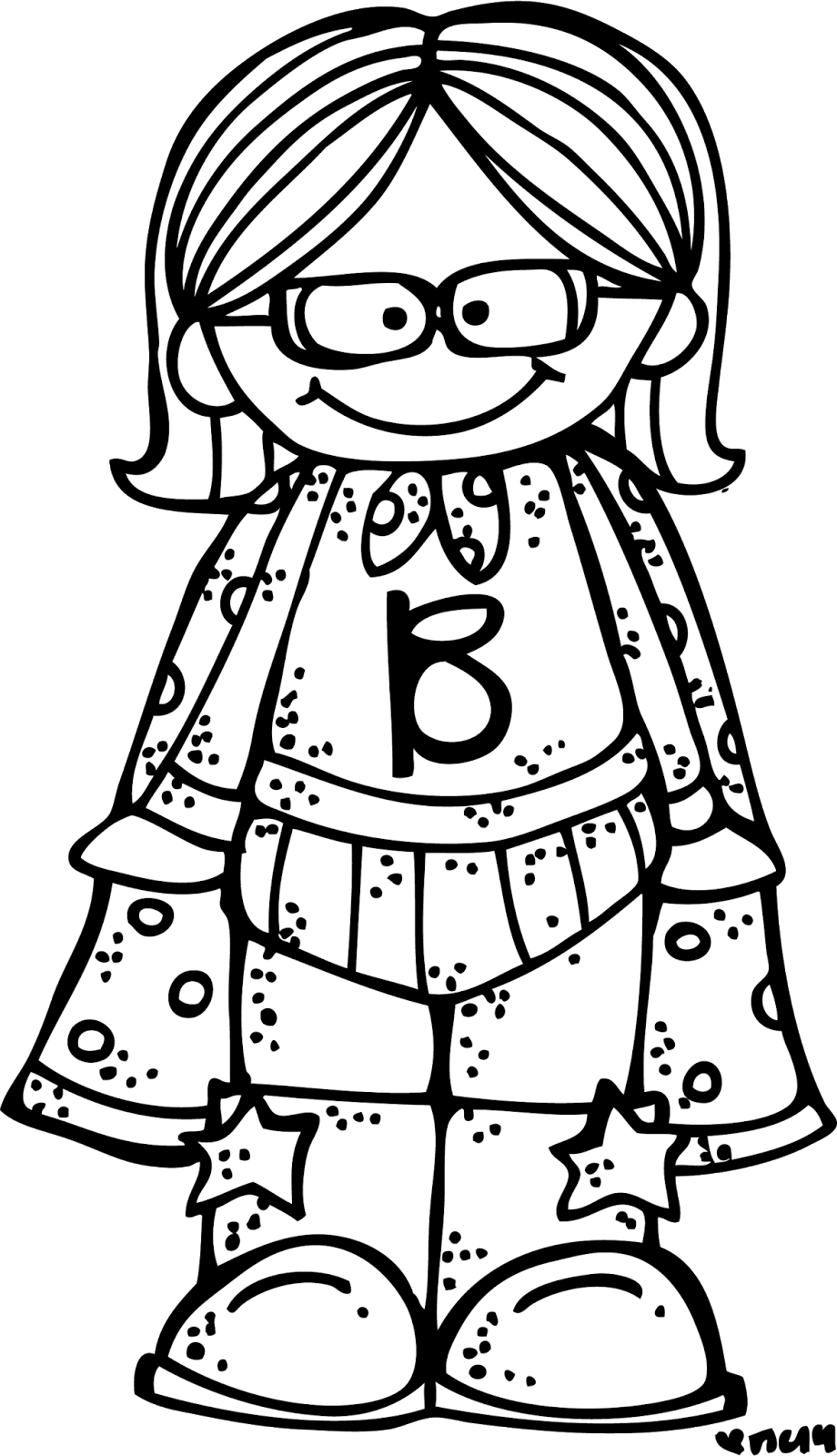 cute halloween mummy coloring pages