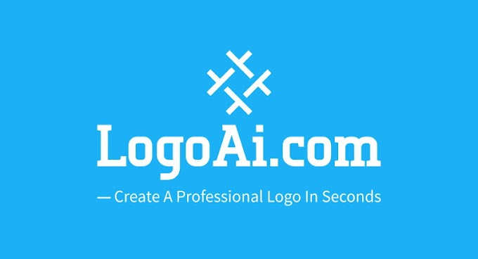 From Logo Creation to Social Media Design With LogoAi.com
