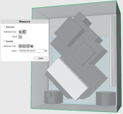 case design inline 1