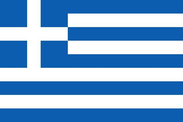 Работа для девушек в Грециии
