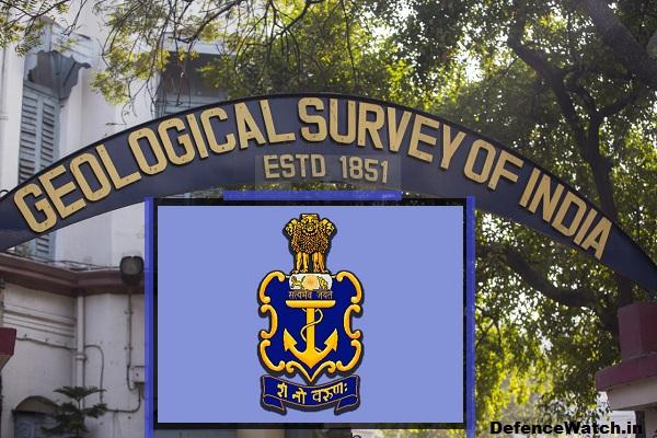 GSI starts preparing landslide warning system for Darjeeling Himalayan region