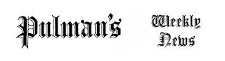 Duncan Williams buys Pulman's Weekly News