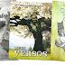 Lançamento de livros do escritor Pedro Bianchini