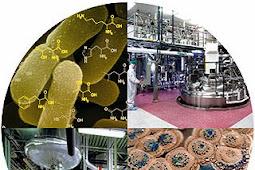 Peran Bioteknologi Dalam Bidang Kedokteran