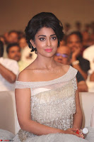 Shriya Saran in Stunning White Off Shoulder Gown at Nakshatram music launch ~  Exclusive (72).JPG