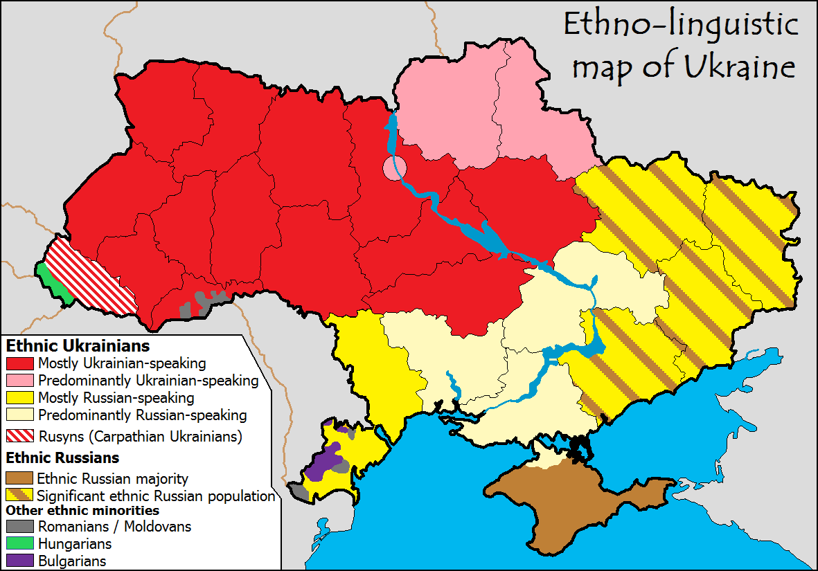 Three Stooges Map Of Europe.The Dividist Papers Three Soviet Stooges And Why Ukraine May Be