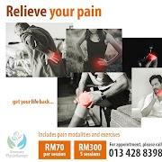 Apa Itu Sakit Tennis Elbow, Kaedah Rawatan dan Pemulihannya.