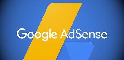 Pengalaman Daftar Google Adsense Ditolak Sampai Approve