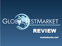 Global Test Market Reviews