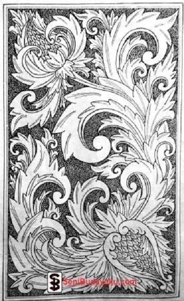ragam-hias-motif-madura