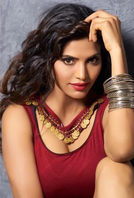 Sweety Shree Rapaka Telugu actress Sexy hot Photo Gallery