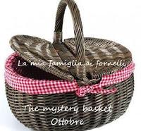 http://www.senzaebuono.it/mystery-basket-ottobre/