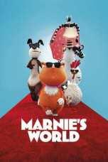 Marnie's World (2019)