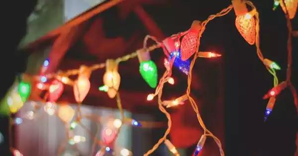 Τα Χριστούγεννα όπως τα σχεδιάζουν - Μάσκες, sms, κλειστά bar και ψώνια εξ αποστάσεως!