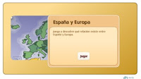 http://www.primaria.librosvivos.net/Espana_y_Europa_18.html
