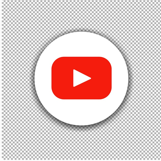 YouTube PNG : YouTube Icons   HD Images Download   Nice Techno