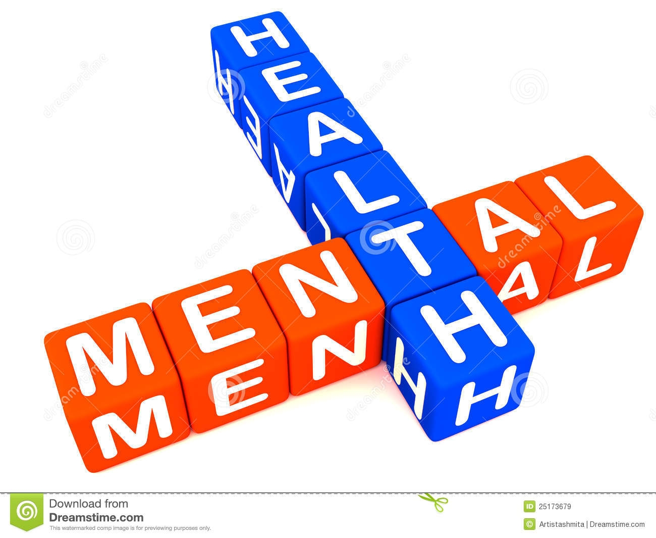 Addressing Mental Health Issues >> Maine Writer Addressing Mental Health Issues Echos From Worcester
