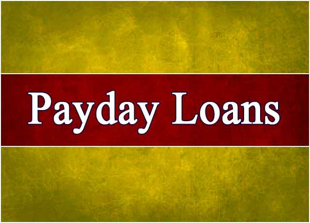 Instant Approval Payday Loans – Guaranteed Cash Simple