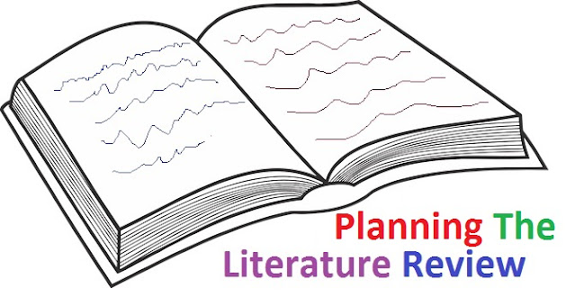 planning-literature-review