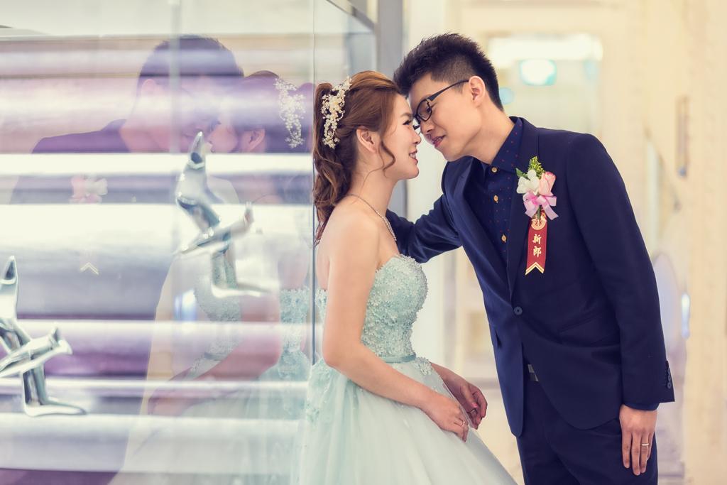 新莊典華, 婚攝KK, 婚禮紀錄, 幸福印象館,