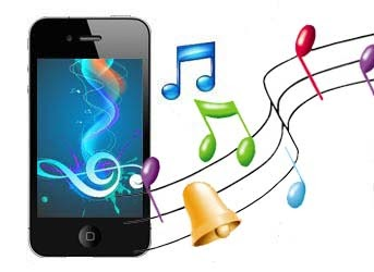 free ringtones for iphone how to add custom ringtones on iphone keyables 1200